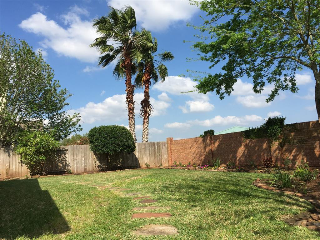 Off Market | 5427 CRANSTON  Court Sugar Land, TX 77479 23