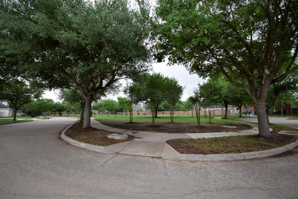 Off Market | 5427 CRANSTON  Court Sugar Land, TX 77479 24