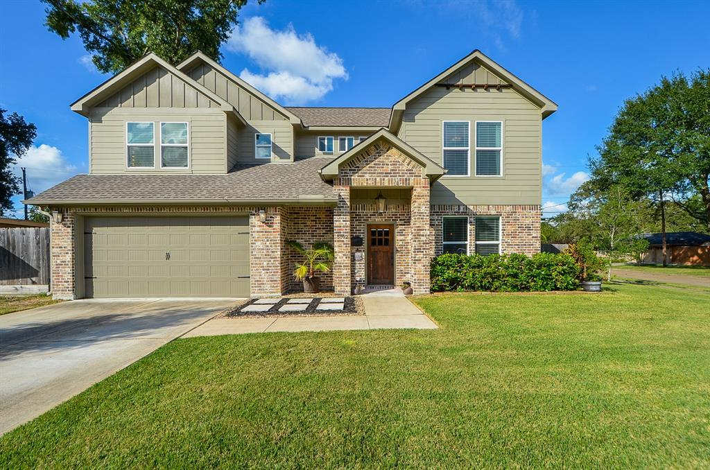 Pending Continue to Show | 5102 Poinciana  Drive Houston, TX 77092 2