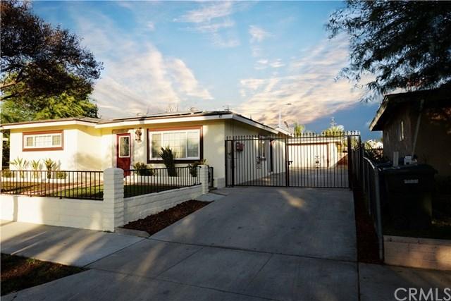 Closed | 1026 Webster Street Redlands, CA 92374 1