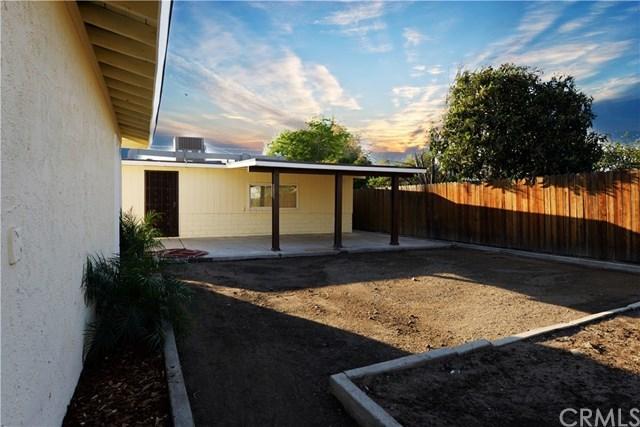 Closed | 1026 Webster Street Redlands, CA 92374 27
