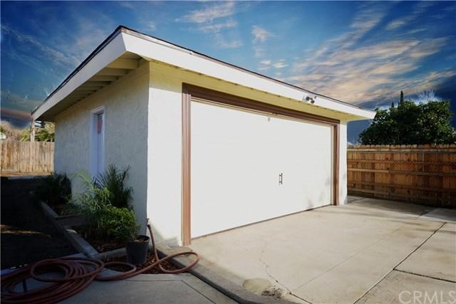 Closed | 1026 Webster Street Redlands, CA 92374 28