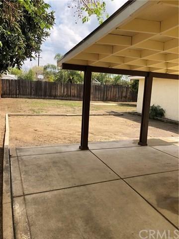 Closed | 1026 Webster Street Redlands, CA 92374 29