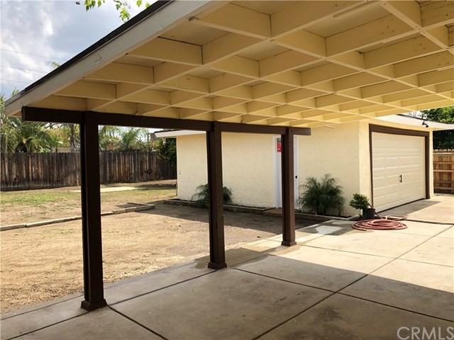 Closed | 1026 Webster Street Redlands, CA 92374 30