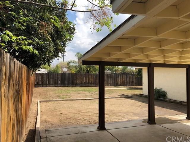 Closed | 1026 Webster Street Redlands, CA 92374 32