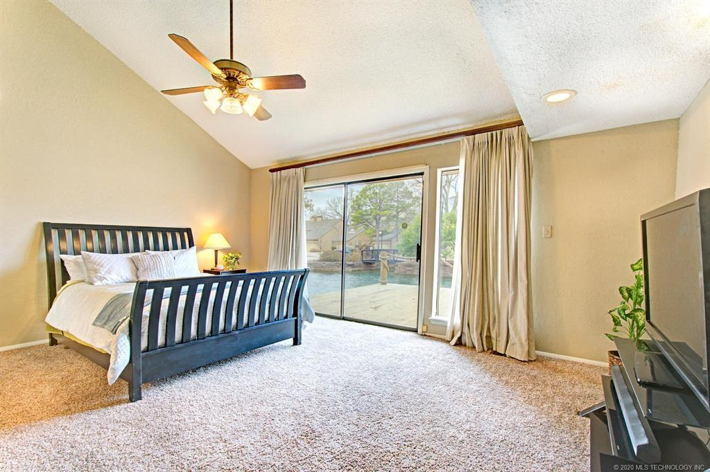 Active | 5920 S Atlanta Place #1 Tulsa, OK 74105 18