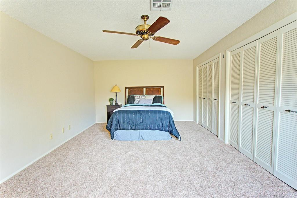 Active | 5920 S Atlanta Place #1 Tulsa, OK 74105 25
