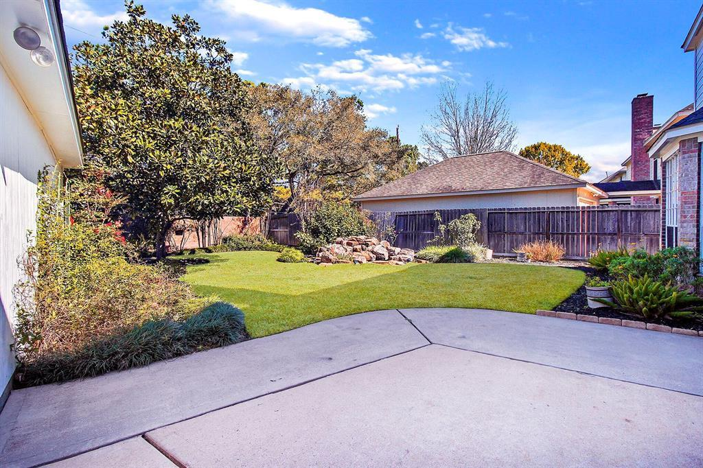 Off Market   22030 Treesdale Lane Katy, TX 77450 41