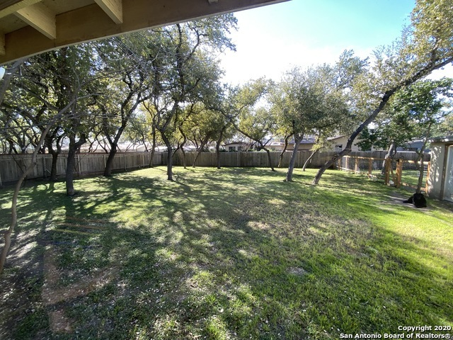 Property for Rent | 256 Lorenz Rd  San Antonio, TX 78209 18