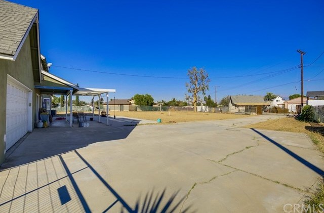 Closed | 3179 2nd Street Norco, CA 92860 43