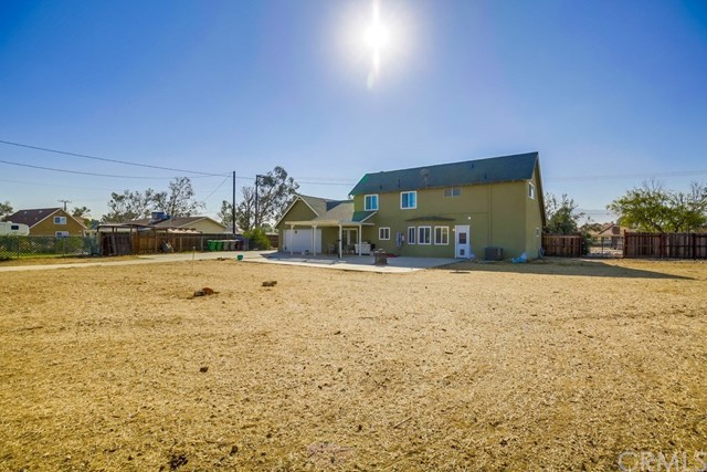 Closed | 3179 2nd Street Norco, CA 92860 45