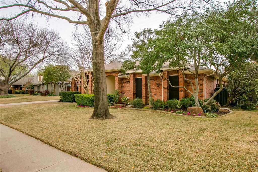 Sold Property | 508 Parish Place Coppell, TX 75019 2