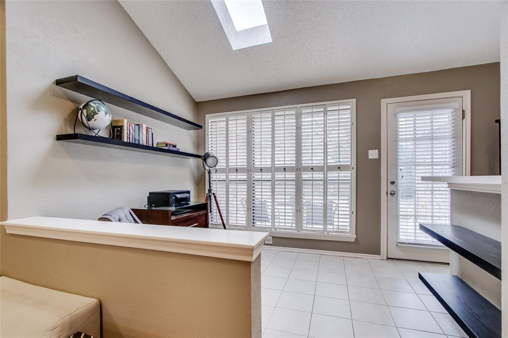 Sold Property | 508 Parish Place Coppell, Texas 75019 12