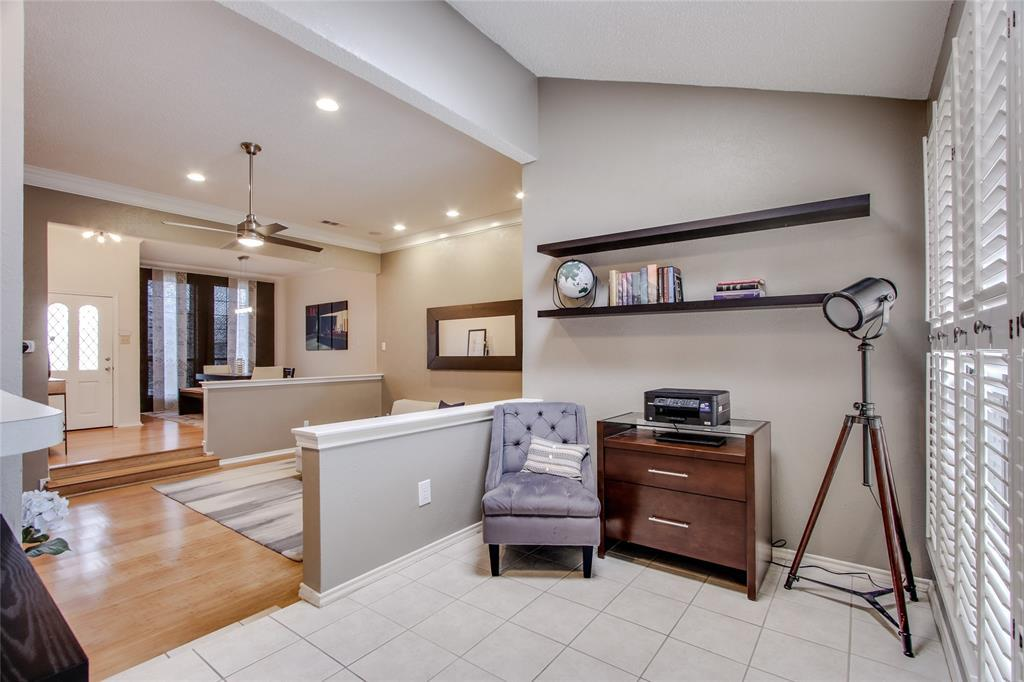 Sold Property | 508 Parish Place Coppell, Texas 75019 13