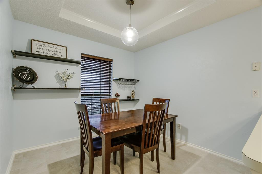 Sold Property | 508 Parish Place Coppell, Texas 75019 15