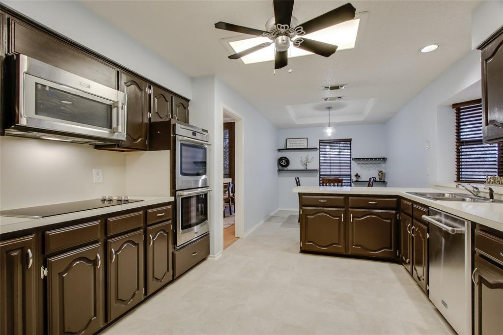 Sold Property | 508 Parish Place Coppell, Texas 75019 18