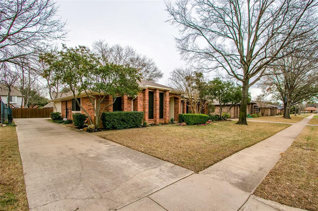 Sold Property | 508 Parish Place Coppell, Texas 75019 3