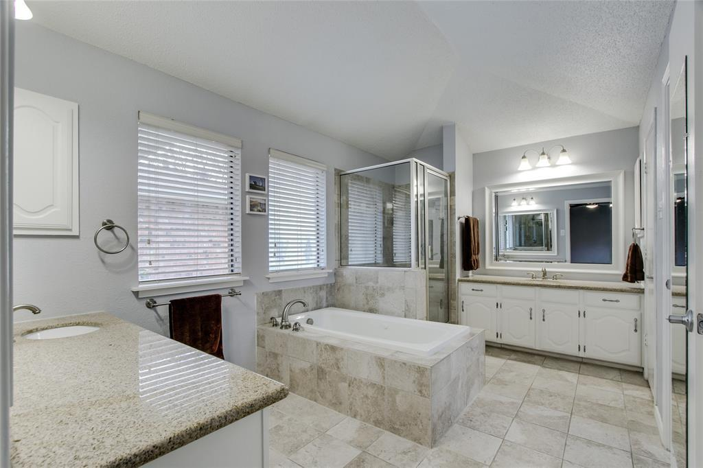 Sold Property | 508 Parish Place Coppell, Texas 75019 21