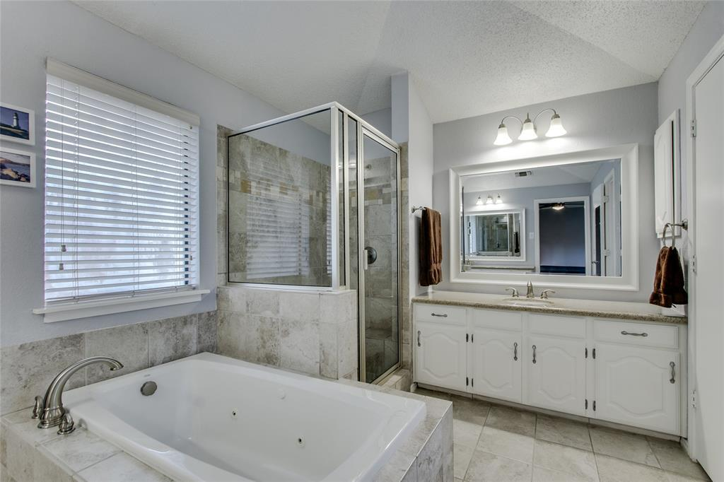 Sold Property | 508 Parish Place Coppell, Texas 75019 22