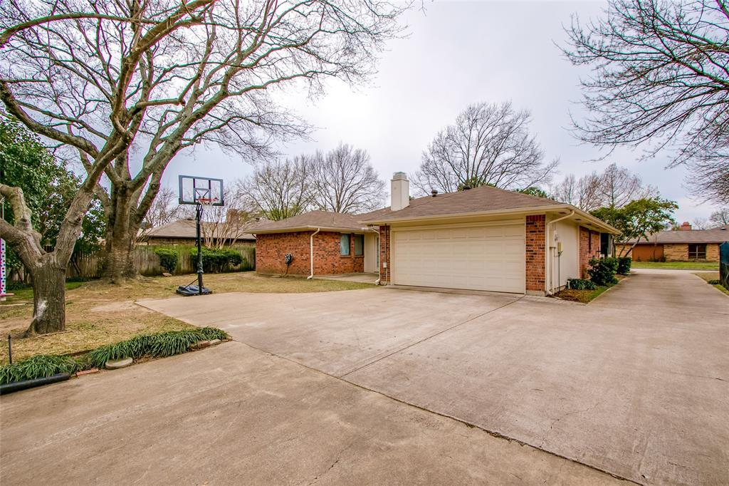 Sold Property | 508 Parish Place Coppell, Texas 75019 27