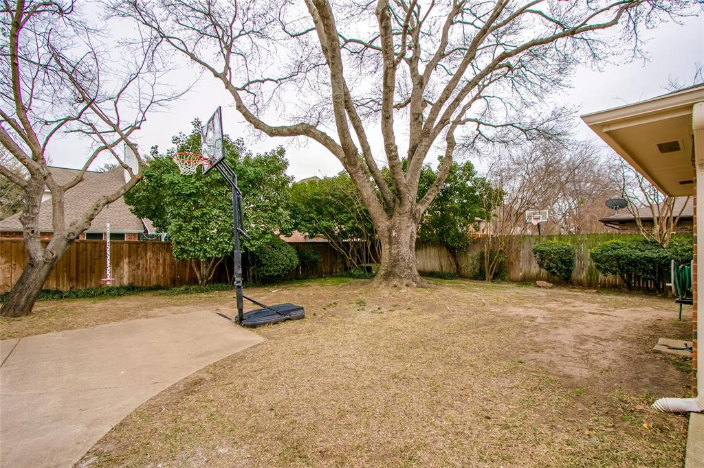 Sold Property | 508 Parish Place Coppell, Texas 75019 29