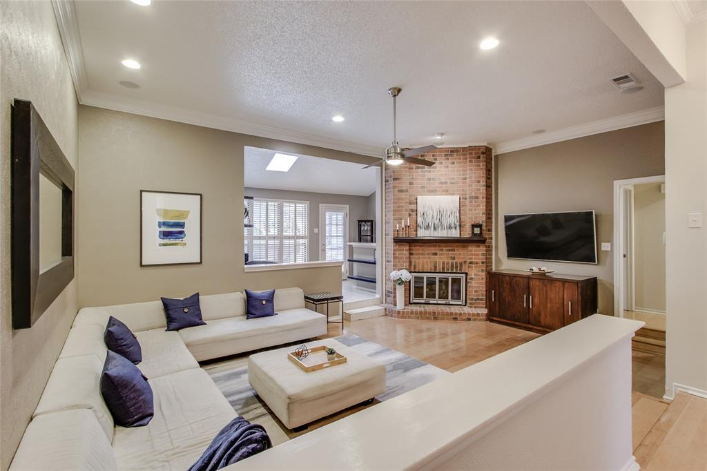 Sold Property | 508 Parish Place Coppell, Texas 75019 8