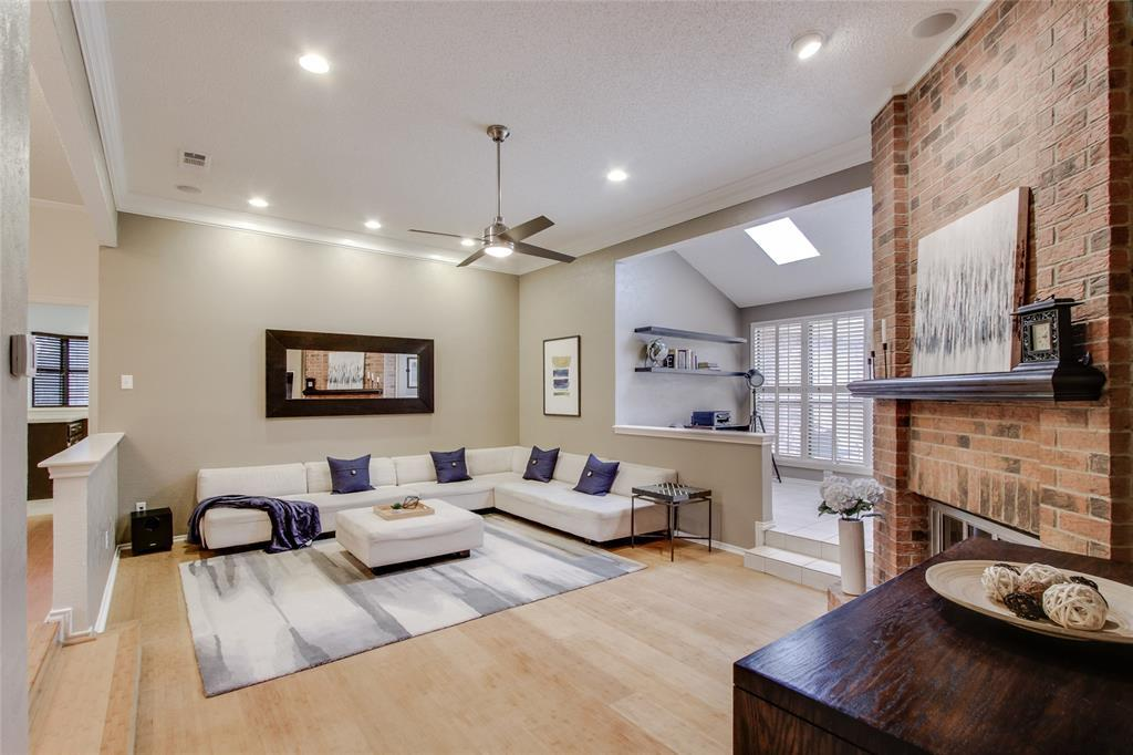 Sold Property | 508 Parish Place Coppell, Texas 75019 9