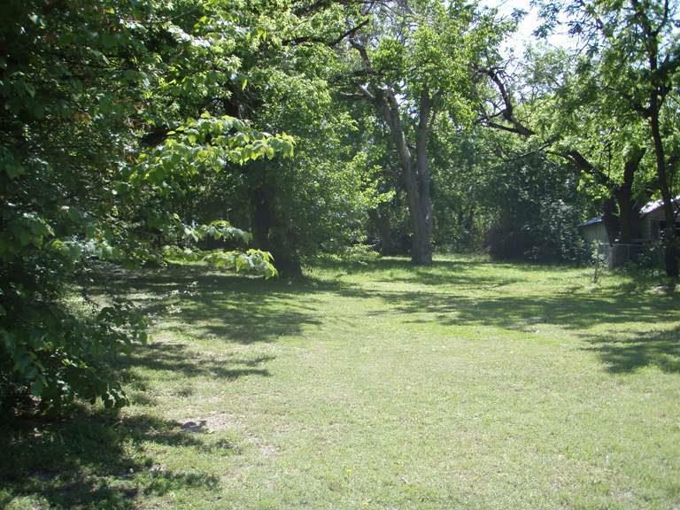 Sold Property | 918 N VIRGINIA  Terrell, Texas 75160 1