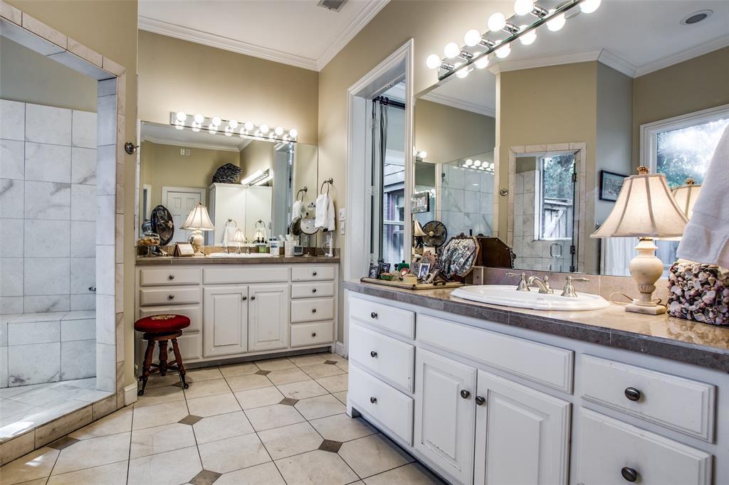 Sold Property | 6007 Meadow Road Dallas, TX 75230 20