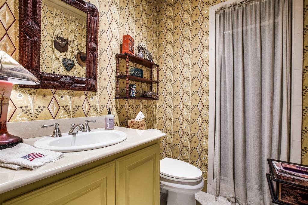 Sold Property | 6007 Meadow Road Dallas, TX 75230 22