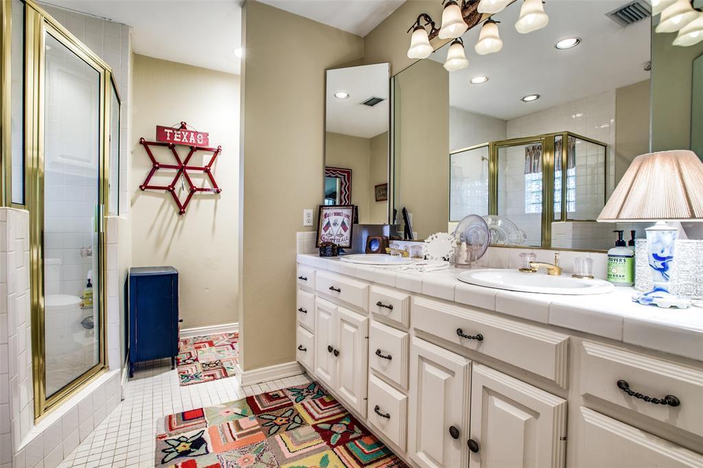 Sold Property | 6007 Meadow Road Dallas, TX 75230 26
