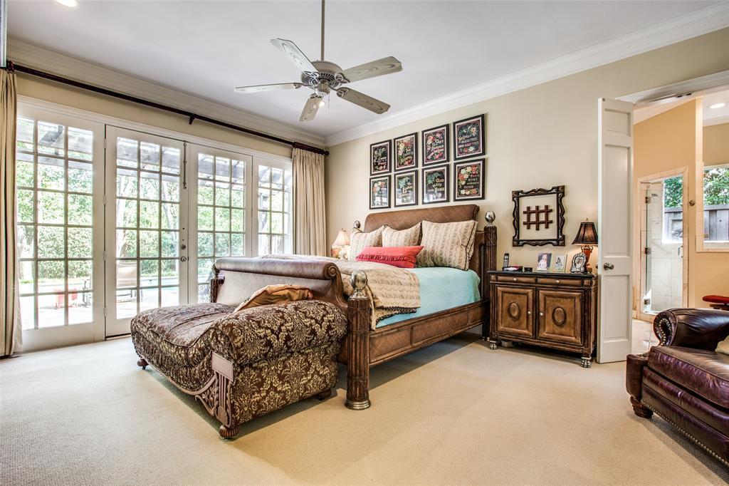 Sold Property | 6007 Meadow Road Dallas, TX 75230 27