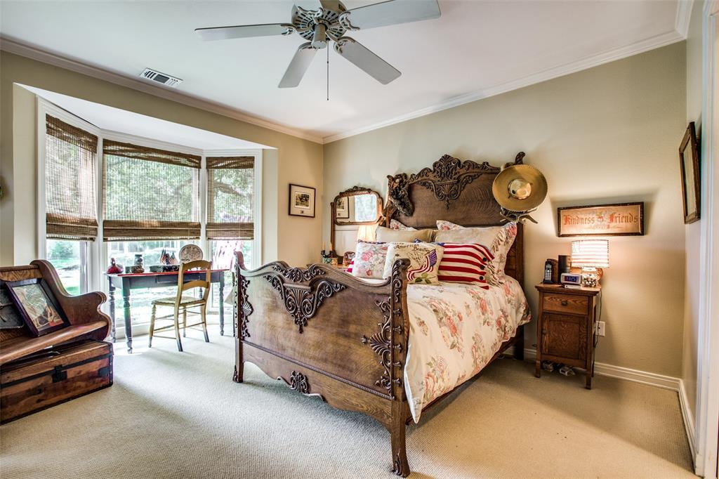 Sold Property | 6007 Meadow Road Dallas, TX 75230 29