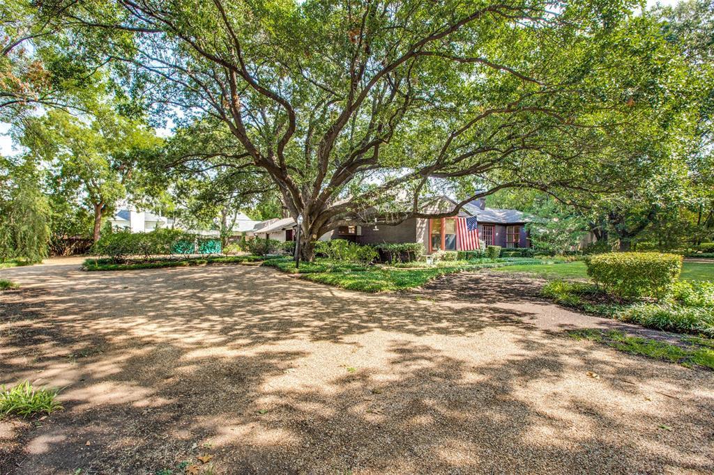 Sold Property | 6007 Meadow Road Dallas, TX 75230 34