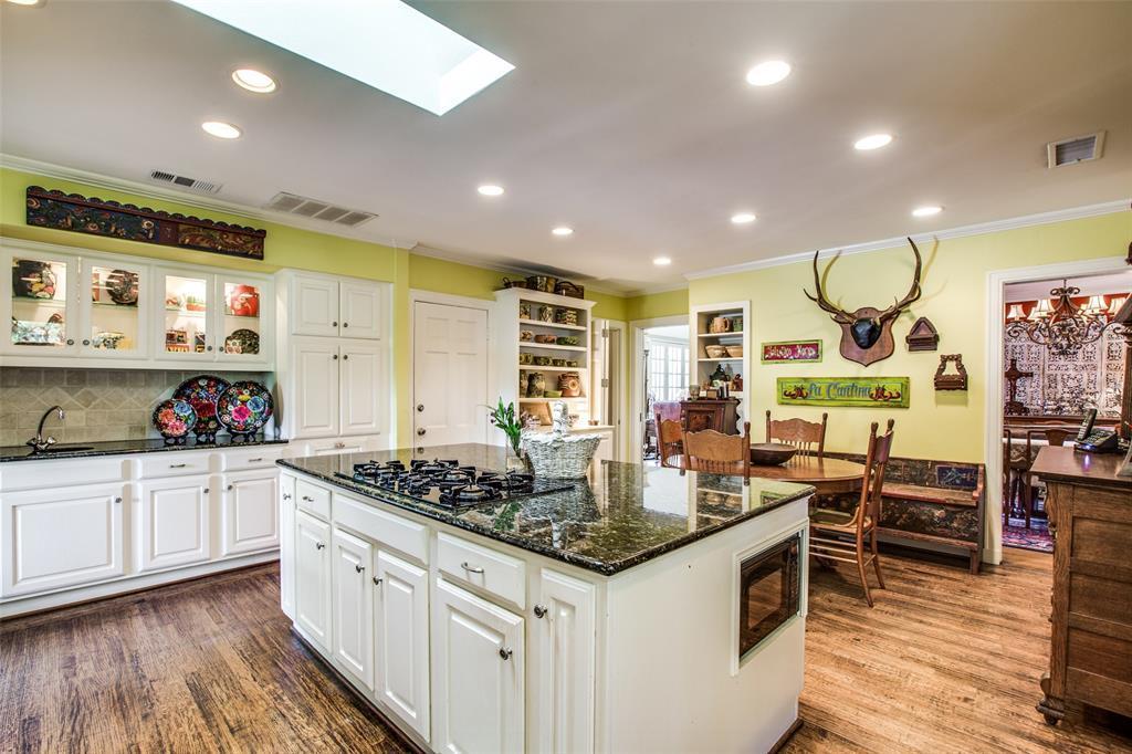 Sold Property | 6007 Meadow Road Dallas, TX 75230 8