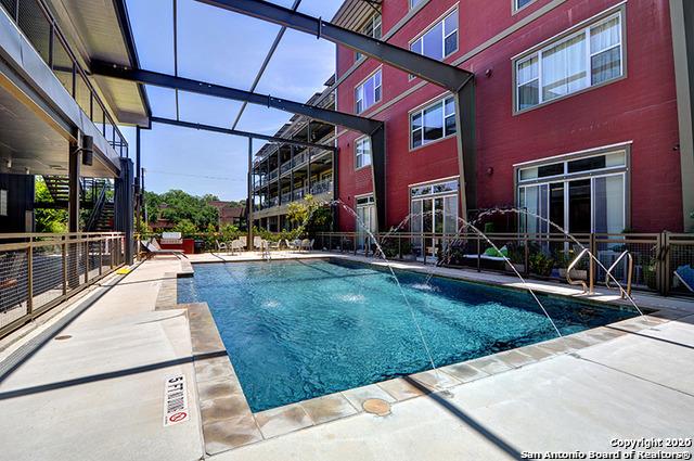 Property for Rent | 831 S FLORES ST  San Antonio, TX 78204 0