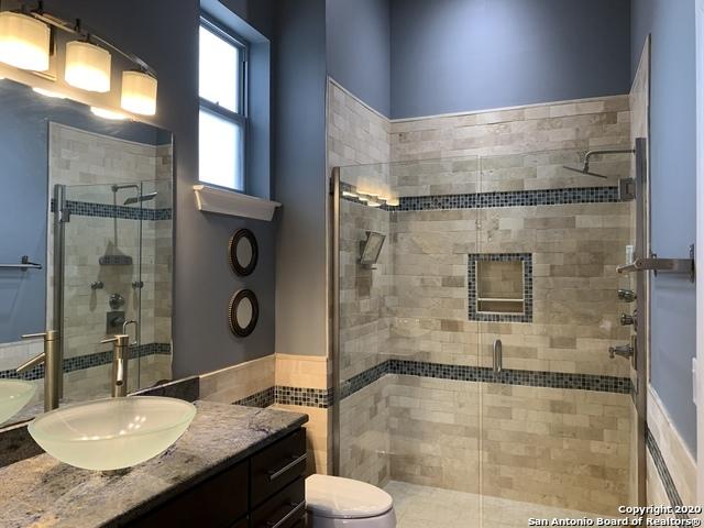 Property for Rent | 831 S FLORES ST  San Antonio, TX 78204 12