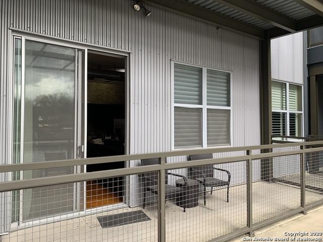 Property for Rent | 831 S FLORES ST  San Antonio, TX 78204 14
