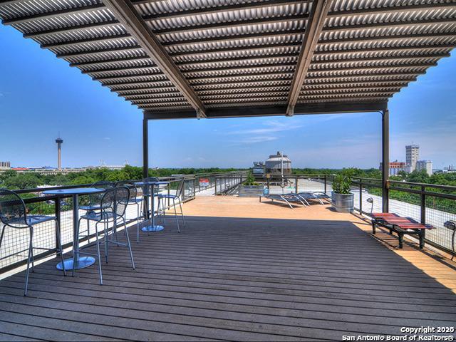 Property for Rent | 831 S FLORES ST  San Antonio, TX 78204 15