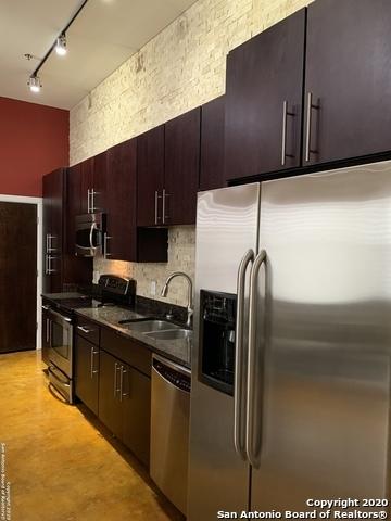 Property for Rent | 831 S FLORES ST  San Antonio, TX 78204 4