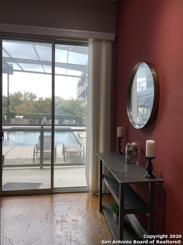Property for Rent | 831 S FLORES ST  San Antonio, TX 78204 7