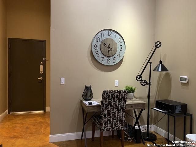 Property for Rent | 831 S FLORES ST  San Antonio, TX 78204 8