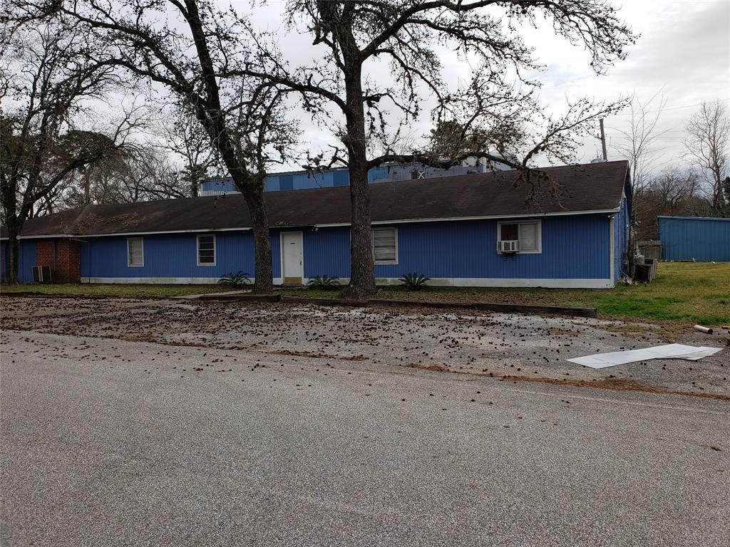 Active | 15519 Silver Ridge Drive Houston, Texas 77090 0