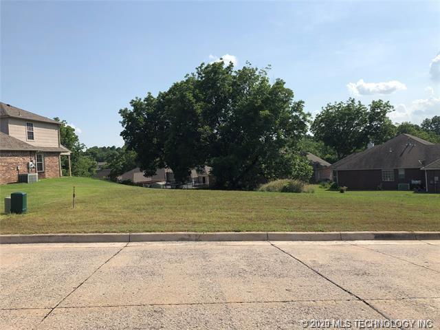 Active | 2005 W 4th Place Claremore, OK 74017 0