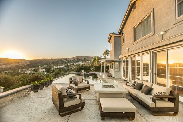Closed | 15961 Promontory Road Chino Hills, CA 91709 0