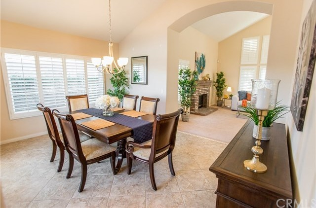 Closed | 15961 Promontory Road Chino Hills, CA 91709 13