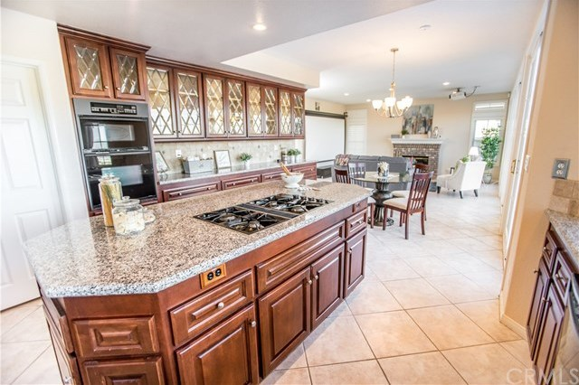 Closed | 15961 Promontory Road Chino Hills, CA 91709 15