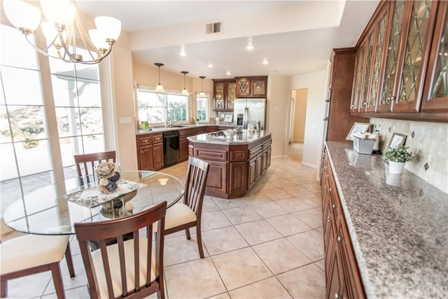 Closed | 15961 Promontory Road Chino Hills, CA 91709 16