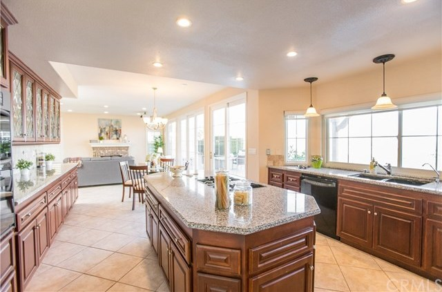 Closed | 15961 Promontory Road Chino Hills, CA 91709 19