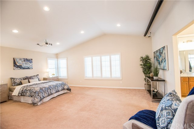 Closed | 15961 Promontory Road Chino Hills, CA 91709 21